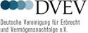 Ihre Fachanwaltskanzlei für Erbrecht in Thüringen